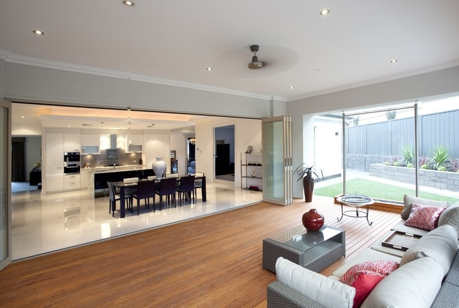 HOME DESIGNSTHE COLORADO - Stellar Homes, House Builders Adelaide SA, Home builders in Adelaide since 1999