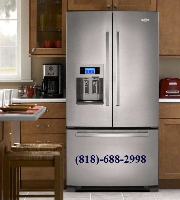 24 best Refrigerator Repair Services images on Pinterest Washing - sears appliance repair sample resume