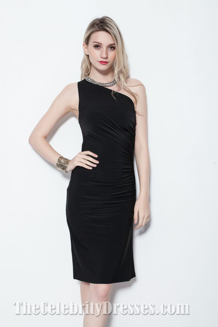Dresses For A Cocktail Party