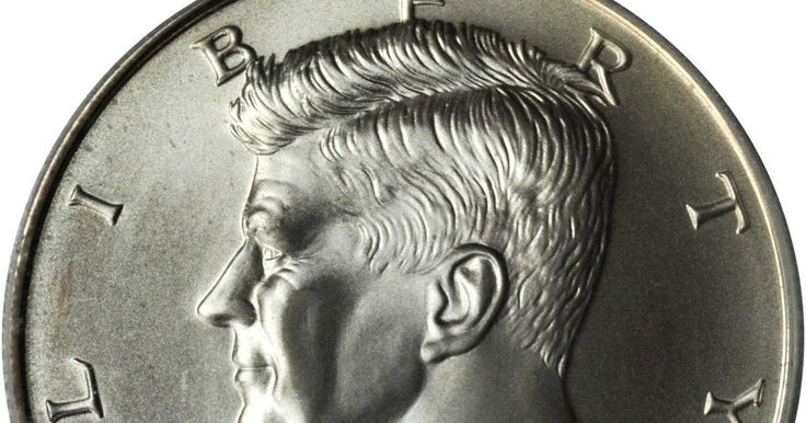 1998-S Silver Matte Proof Kennedy Half Dollar During 1998, the United States Mint offered the Kennedy Collector's Set, which contain...