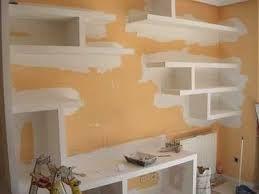 17 best images about concreto y yeso on pinterest - Decoracion para el hogar ...