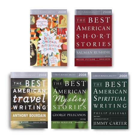 Best essay writing books