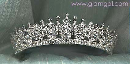 Crowns!