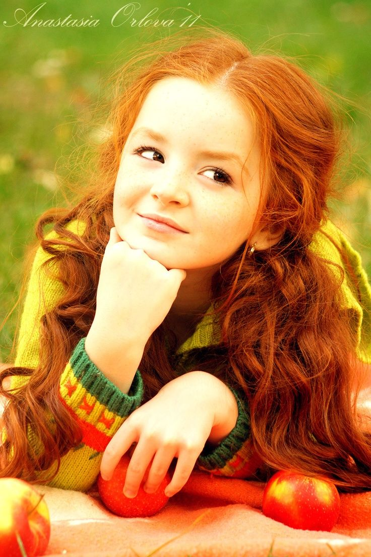297 best images about redheads on Pinterest