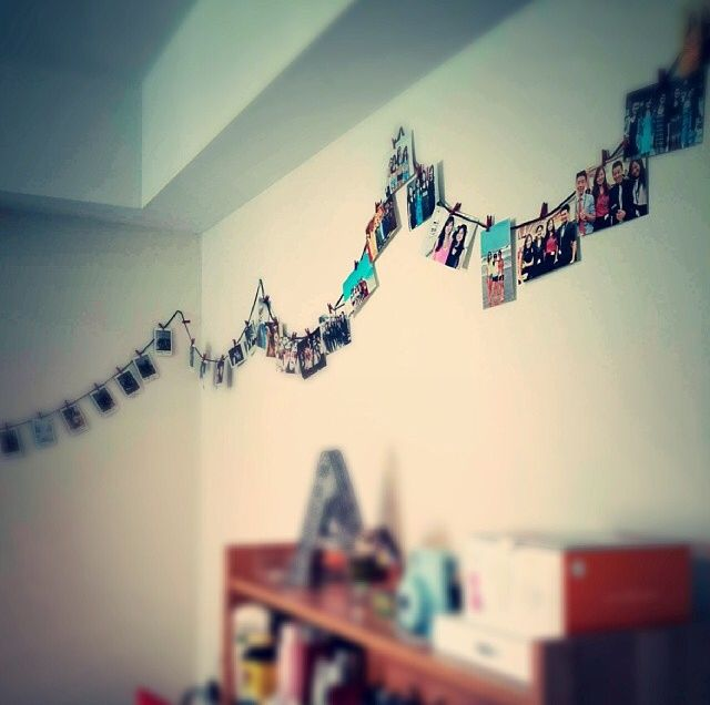 Best 25 Pictures On String Ideas On Pinterest Hang
