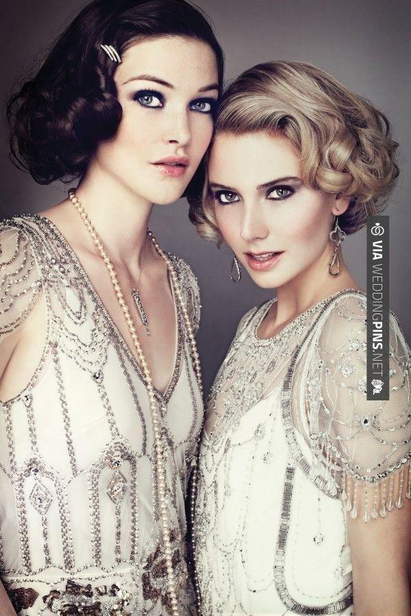 #wedding themes : great Gatsby, roaring 20s, Charleston