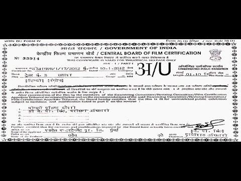 जॉली एलएलबी 2 | Jolly llb 2 full movie 2017 hd | Online watch free | Aks...