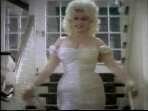 The Best Little Whorehouse in Texas 1982 TV trailer ...
