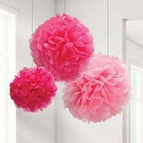 decadent-decorations-pink-pom-poms-DECO489_PS13