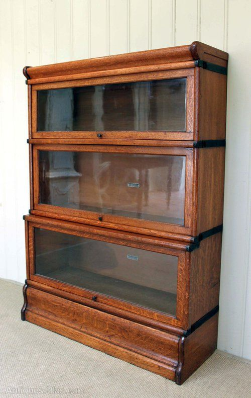 1000+ images about cabinets on Pinterest | Flat file cabinet, Corner ...