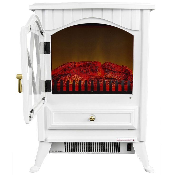 Electric Fireplace vintage electric fireplace : The 25+ best Electric stove fire ideas on Pinterest