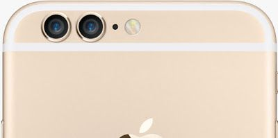 Apple might go to LG as an essential supplier of double camera modules for introductory bunches of t...