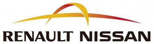 Decimoquinto aniversario de la alianza Renault-Nissan | QuintaMarcha.com