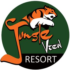 10. Ranthambore National Park - Jungle View Resort