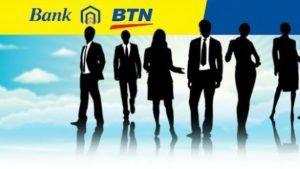 Griya Bayar BTN Sebagai PPOB Terbaik di Indonesia Saat Ini Info http://griyabayar.net/griya-bayar-btn-sebagai-ppob-terbaik-di-indonesia-saat-ini.html  #PPOB #Pulsa #Listrik #PDAM #Telkom #BPJS #Tiket #Griyabayar #imperiumpay #klikppob #PPOBBTN