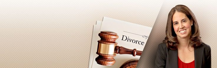 Divorce lawyer st louis mo #divorce #lawyer #st #louis #mo http://idaho.nef2.com/divorce-lawyer-st-louis-mo-divorce-lawyer-st-louis-mo/  # Professional, Personalized & Experienced Approach Unlike some large law firms, I personally handle my client's cases: Dedicated practice to family law divorce law Protecting your rights advocating your interests Our number one goal is to get the best results possible As a St. Louis divorce and family law firm, we provide you with: Guided assistance…