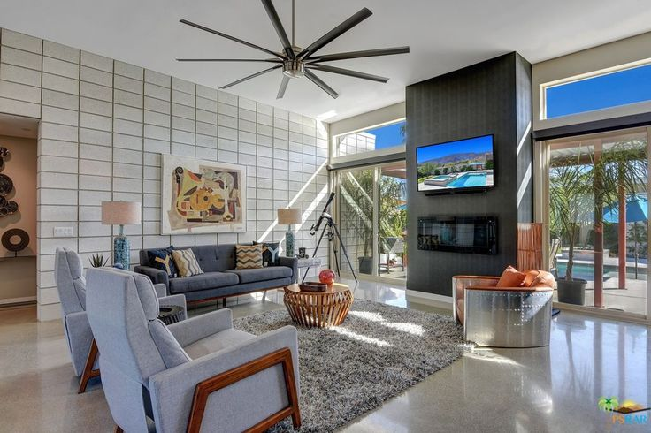 1170 Azure Ct, Palm Springs, CA 92262 | MLS #17241692PS | Zillow