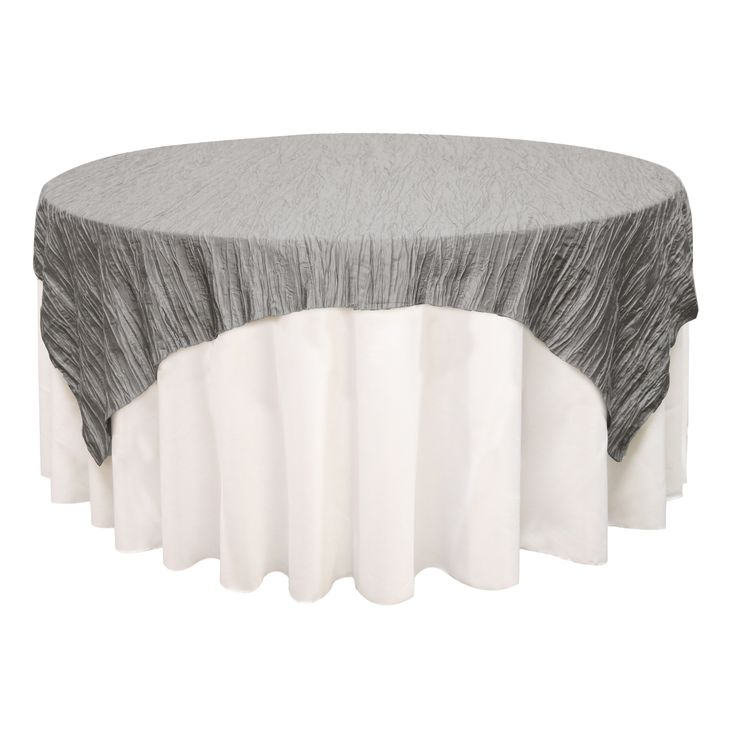 wholesale wedding tablecloths discount spandex table covers hotel table linens event table cloths