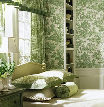 17 best images about wallpaper on pinterest irish for Celtic bedroom ideas