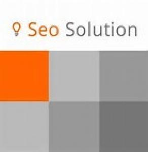 Продвижение сайта от SeoSolution