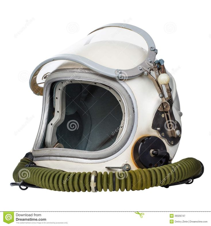 Best 25+ Astronaut helmet ideas on Pinterest | Astronaut ...