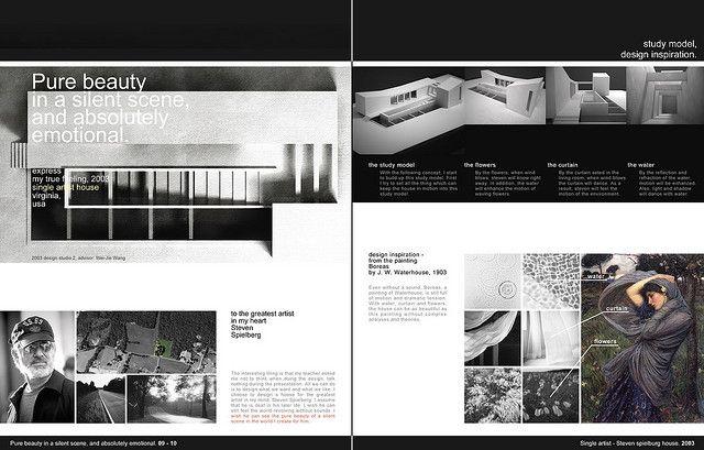 Architecture Portfolio 9-10   Flickr - Photo Sharing!