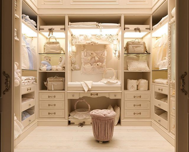 best 25 luxury nursery ideas on pinterest