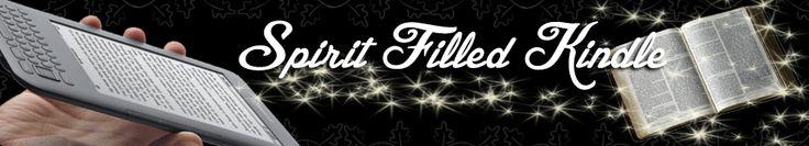 Bethany House Fantasy Series – FREE to 80% off – Christian Kindle Bargain 4/6/2013 #amreading | Spirit Filled Kindle