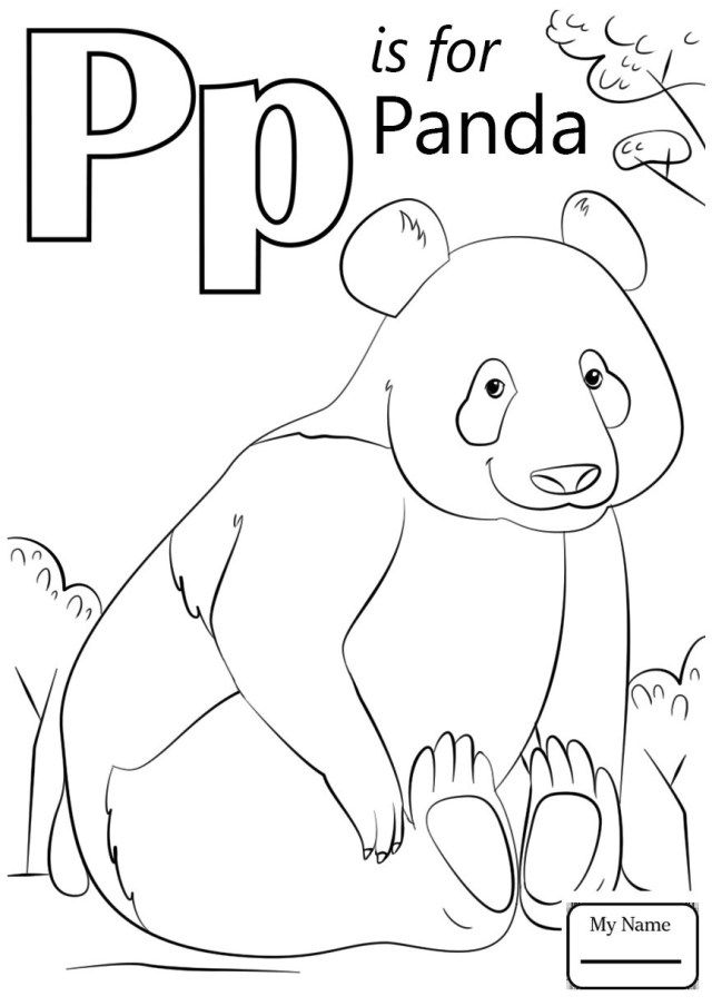 27 Inspired Photo Of Coloring Pages For Kindergarten Entitlementtrap Com Preschool Coloring Pages Panda Coloring Pages Kindergarten Colors