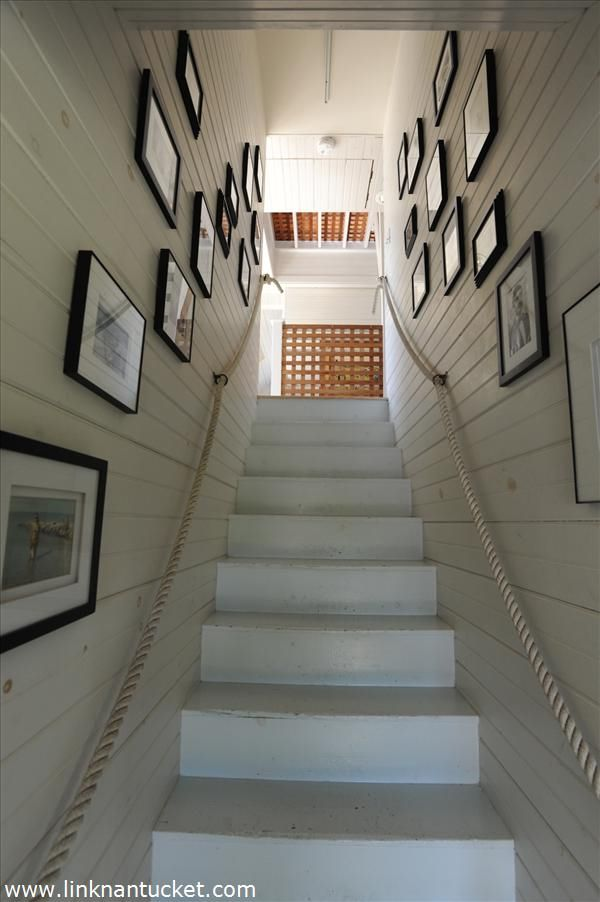 Best 33 Best Images About Rope Staircase Ideas On Pinterest 640 x 480