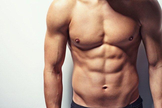 Mejora tu entrenamiento abdominal derribando falsos mitos