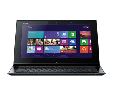 Laptop/Tablet i'm thinking about getting