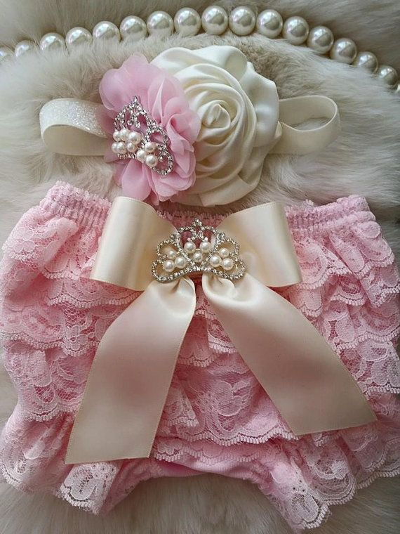 Hey, I found this really awesome Etsy listing at https://www.etsy.com/listing/240809876/lt-pink-bloomersbaby-bloomersruffle