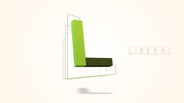 LUVE_logo animation on Vimeo
