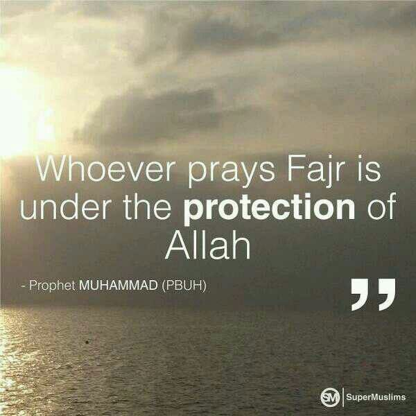 209 Best Islam Quotes Images On Pinterest