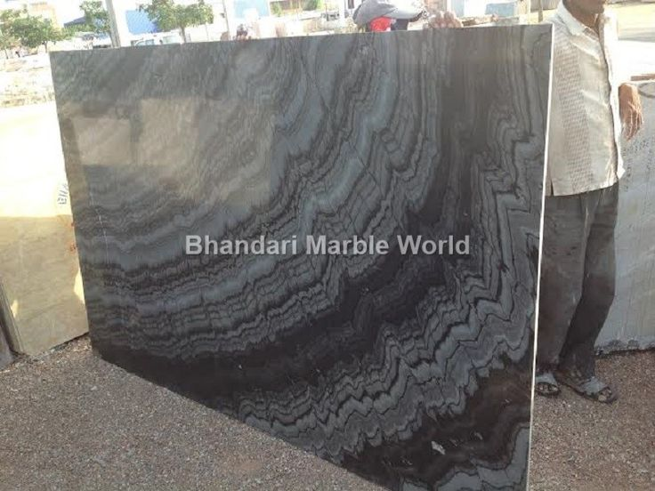 140 best Marble in India images on Pinterest | Marbles, Floor ...