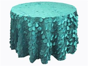 High Quality Mermaid Party Tablecloth