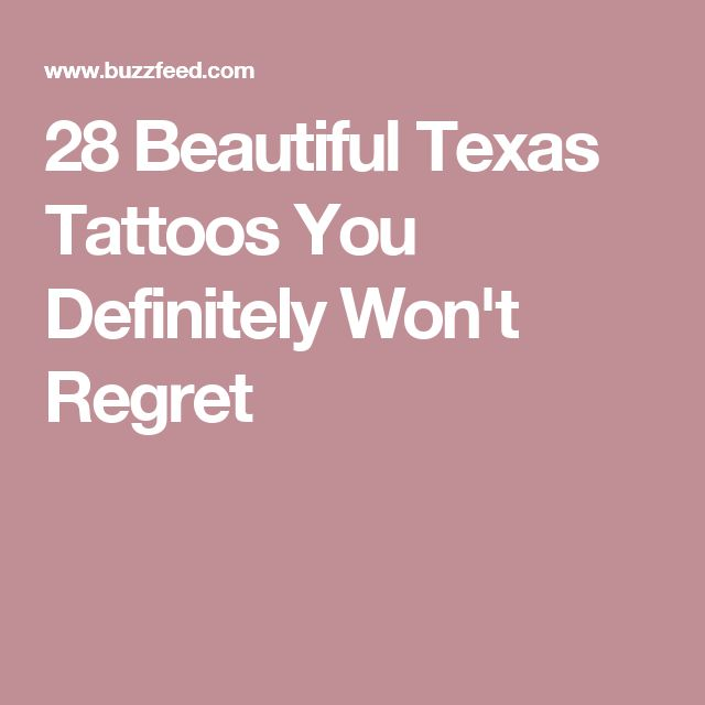Best 25+ Texas Tattoos Ideas On Pinterest