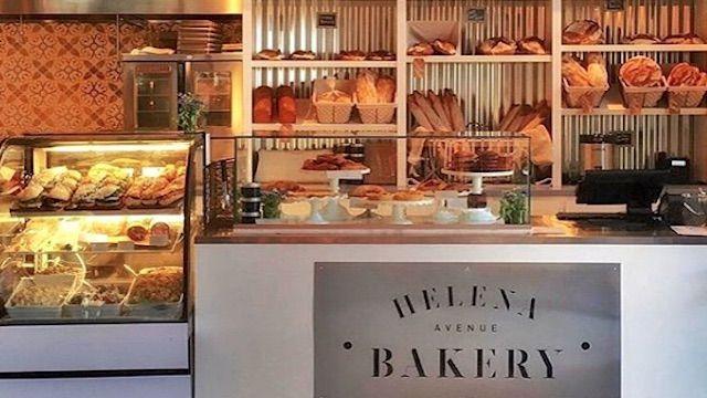 11 Hottest Restaurants in Santa Barbara - Zagat