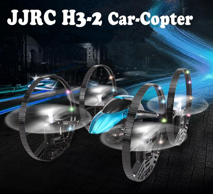 F11582/3 JJRC H3-2 4ch 6-Axle RC Drone Double Gravity Sensor FPV Quadcopter Car-Copter With 2.0mp HD Camera Blue Silver + FS   Tag a friend who would love this!   FREE Shipping Worldwide   Buy one here---> https://shoppingafter.com/products/f115823-jjrc-h3-2-4ch-6-axle-rc-drone-double-gravity-sensor-fpv-quadcopter-car-copter-with-2-0mp-hd-camera-blue-silver-fs/