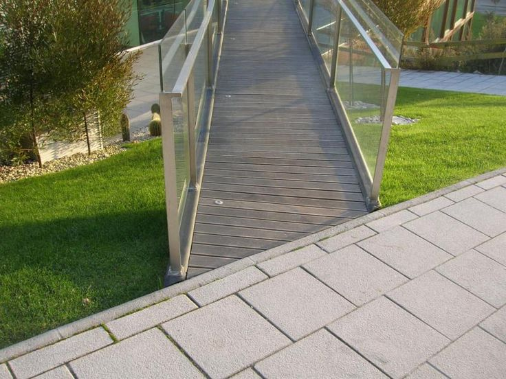 17 best images about pavings by alcupel concrete slabs - Pavimentos para exterior ...