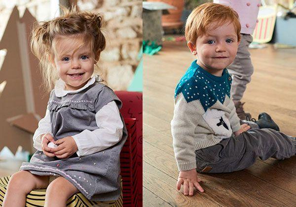 Παιδικά και Βρεφικά ρούχα Dpam με έκπτωση έως 50% https://www.e-offers.gr/124192-paidika-kai-vrefika-roucha-dpam-me-ekptosi-eos-50-tois-ekato.html