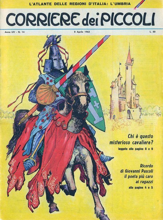 CdP 1962-14