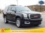 Used GMC Yukon For Sale - CarGurus