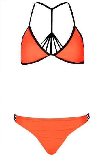 30 Swimsuits Under $100