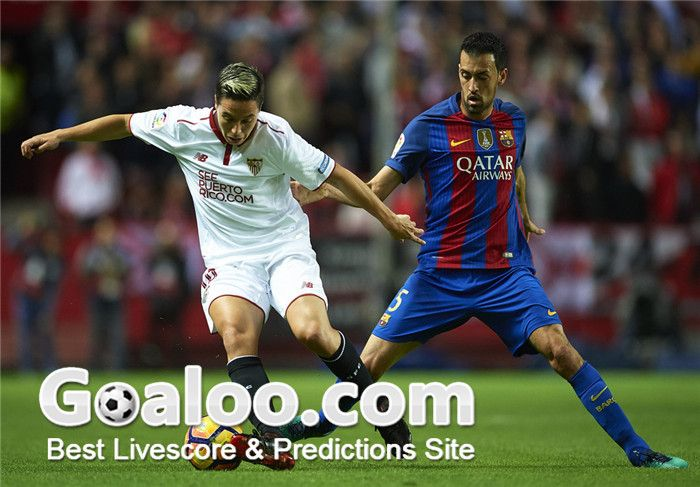 Soccer Prediction: Match Time:31/3/2019 22:15 Sunday GMT+8