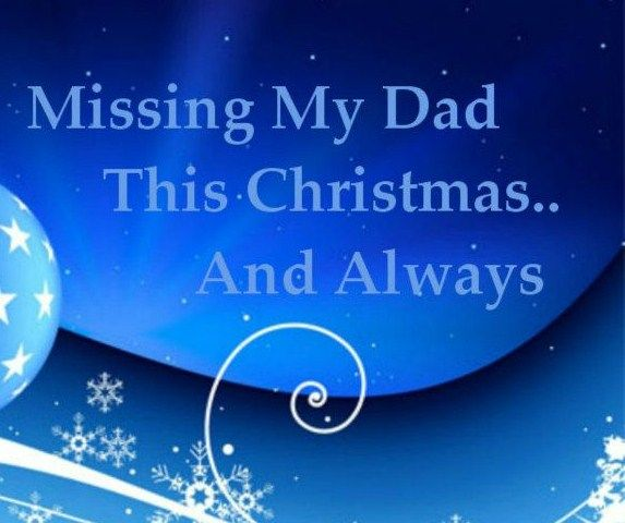 Missing Dad At Christmas.Missing Father In Heaven Quotes Gala Bakken Design