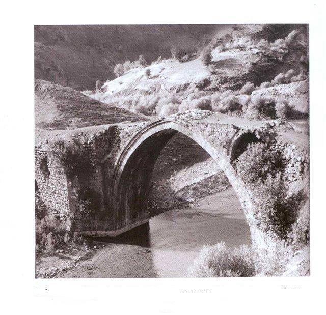 Tarihi Kasrik (Narlıdere) köprüsü Bitlis-Diyarbakır yolu üzerinde bulunan pic.twitter.com/ZTaM5KhdQC