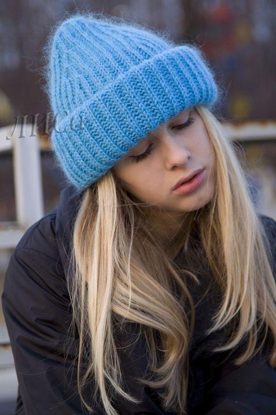 шапка такори фото — Яндекс: нашлось 73 тыс. ответов