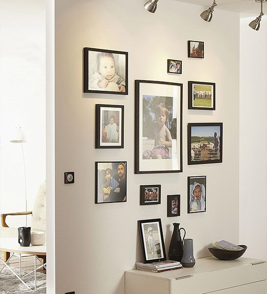 les 59 meilleures images du tableau entr es couloirs escaliers sur pinterest boiserie noire. Black Bedroom Furniture Sets. Home Design Ideas